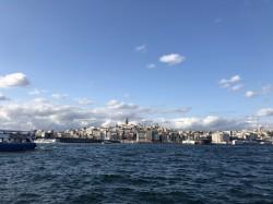 Фото з туру Літній позитивчик! (Фетхіє + Стамбул), 18 вересня 2020 від туриста Карина