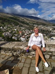 Фото из тура Летний мир – Албания!!! (11 дней, выезд с Одессы), 01 октября 2020 от туриста Прага