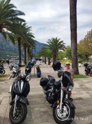 Фото из тура Лучики Монтенегро!, 14 сентября 2020 от туриста Ирина