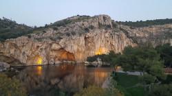 Фото из тура Желаемая Греция:Белград, Метеоры, Афины (2 ночи), Салоники, Скопье, 12 апреля 2019 от туриста Анатолий