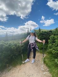 Фото из тура Дорога к солнцу - Говерла!, 31 июля 2020 от туриста daria_daria