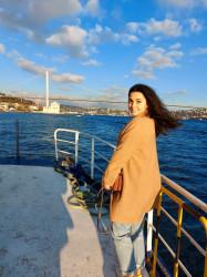 Фото из тура Турецкий формат, 15 ноября 2020 от туриста Ангелина