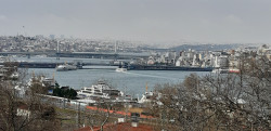 Фото из тура Турецкий формат, 13 февраля 2021 от туриста Galina