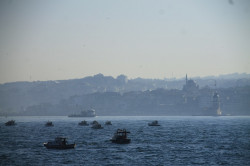 Фото из тура Сияние турецких огоньков…, 25 марта 2021 от туриста Влада КР
