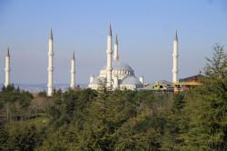 Фото из тура Сияние турецких огоньков…, 25 марта 2021 от туриста Tavik