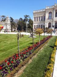 Фото из тура Тайное свидание…Турция + Болгария!, 11 апреля 2021 от туриста Эля