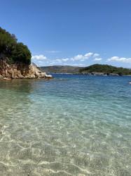 Фото из тура Мой летний романс или как сладок шум прибоя…Албания, 29 июня 2021 от туриста Инна