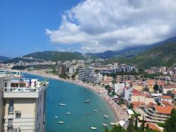Фото из тура Сладкая фантазия Балкан... Черногория + Албания + Македония!, 29 июня 2021 от туриста А.А.