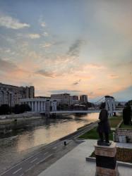 Фото из тура В активном поиске или путешествие с настроением…Дубровник + Будва, 04 июля 2021 от туриста frankivsk