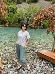 Фото из тура Тренд года - Черногория!Отдых на Адриатическом побережье..., 13 июля 2021 от туриста Наталя