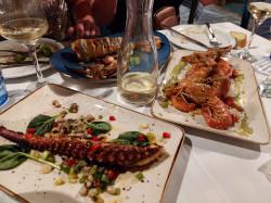 Фото из тура Летние впечатления о Греции, 09 июля 2021 от туриста Натали