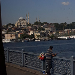 Фото из тура Турецкий уикенд..., 24 июля 2021 от туриста Дари