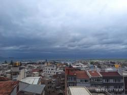 Фото из тура Сияние турецких огоньков…, 16 мая 2021 от туриста Майя