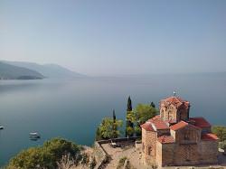 Фото из тура Максимум впечатленийХорватия + Черногория + Албания, 24 июля 2021 от туриста Anstrong