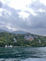 Фото из тура Cимфония отдыха… Албания + Северная Македония, 29 августа 2021 от туриста Elena