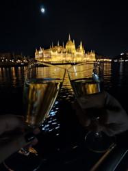 Фото из тура Подари мне, подари…Егер, Вена и Будапешт!, 18 сентября 2021 от туриста Maria
