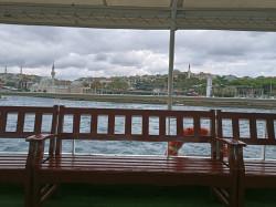 Фото из тура Тайное свидание…Турция + Болгария!, 21 сентября 2021 от туриста Оксана
