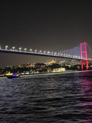 Фото из тура Тайное свидание…Турция + Болгария!, 29 августа 2021 от туриста Наталя
