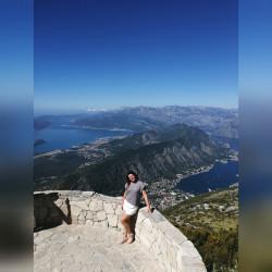 Фото из тура Чудеса Балкан:Черногория + Албания + Македония!, 21 сентября 2021 от туриста Lika
