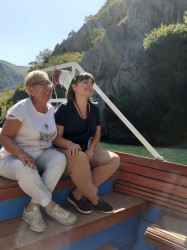 Фото из тура Олимпийский привет: Салоники, Дельфы, Афины + Скопье, 24 сентября 2021 от туриста Ірина