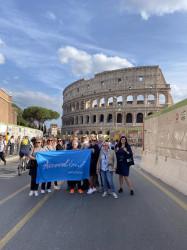 Фото из тура Лучшие минуты в Италии!, 13 октября 2021 от туриста Ksysha