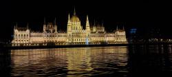 Фото из тура Будапешт, без границ!, 13 октября 2021 от туриста Будапешт без меж