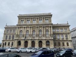 Фото из тура Уикенд в Будапешт! + Хевиз!, 08 октября 2021 от туриста duriahina.k