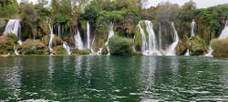 Фото из тура Модный уикенд! Дубровник + Будва, 13 октября 2021 от туриста Олена