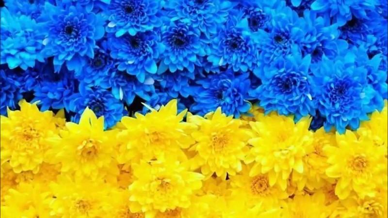 Выбирайте Ваш вариант для отдыха по нашей живописной Украине!