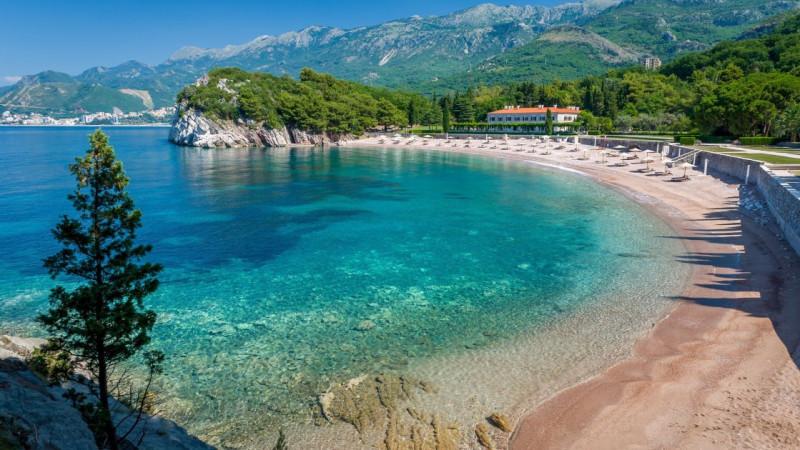 NEW! Хорватия 2021...