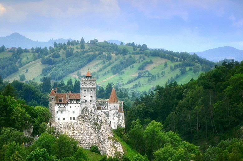 Румыния - обновление правил въезда!