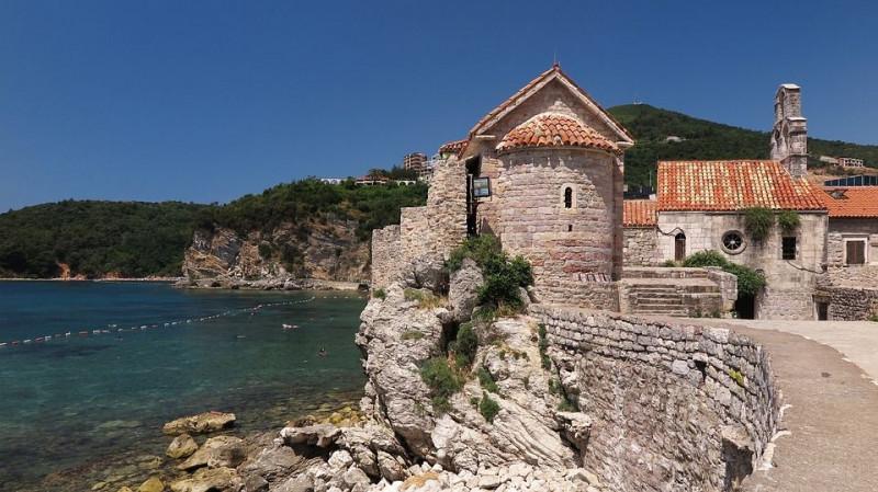 Правила въезда в Черногорию 2021 – БЕЗ ТЕСТА