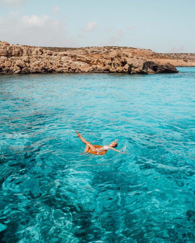 Дайджест гарантированных туров в Грецию вначале августа.