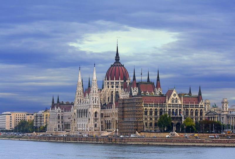 Гарантированные туры в Венгрию