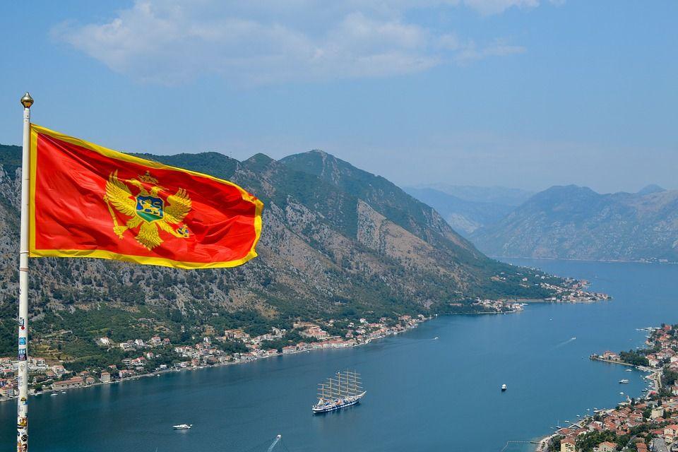 Котор, Чорногорія