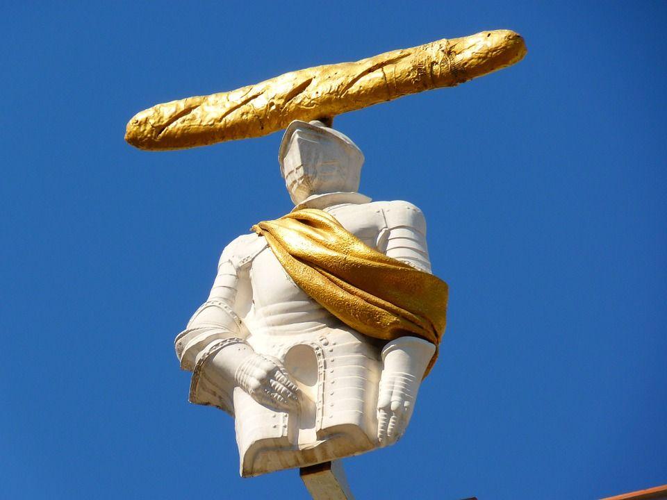 Фіґерас, Іспанія