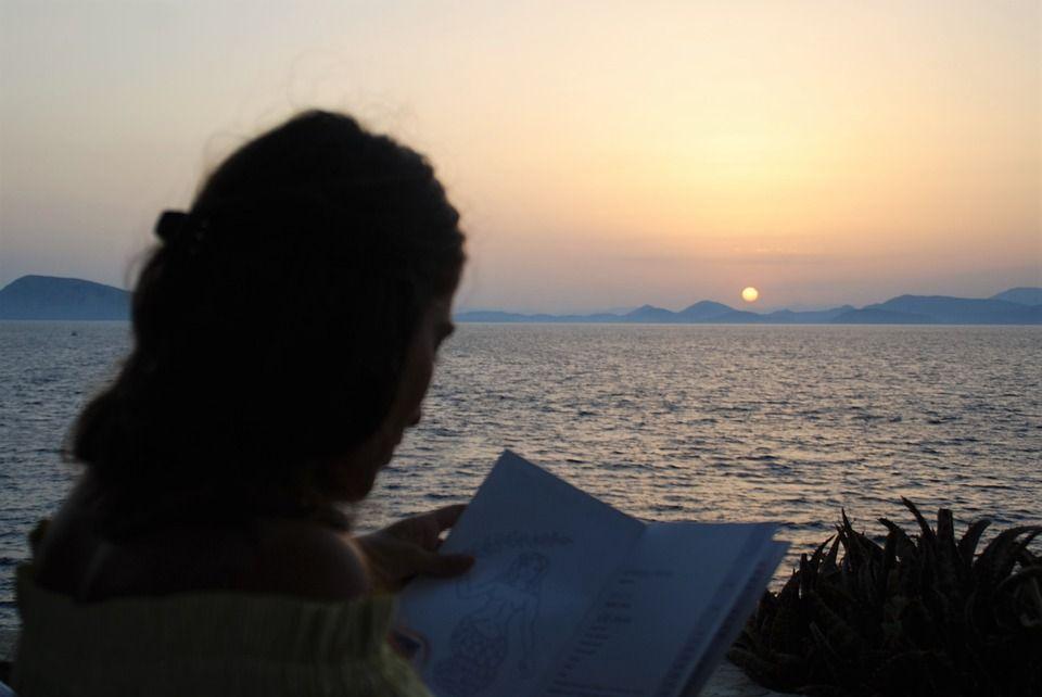 Пелопоннес, Греція