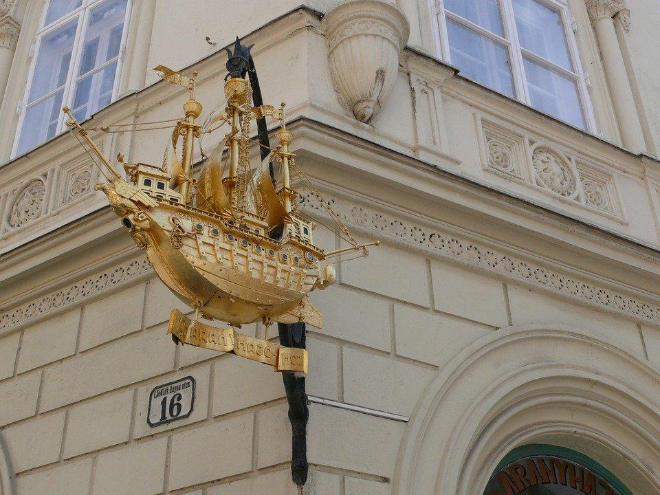 Дьйор, Угорщина