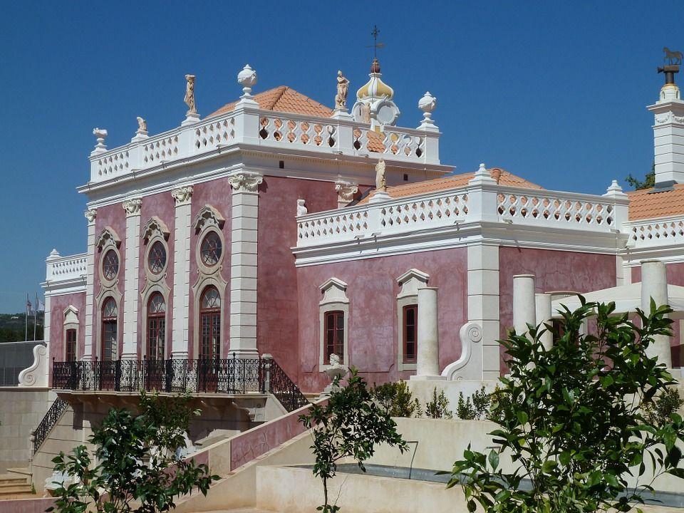 Фару, Португалія