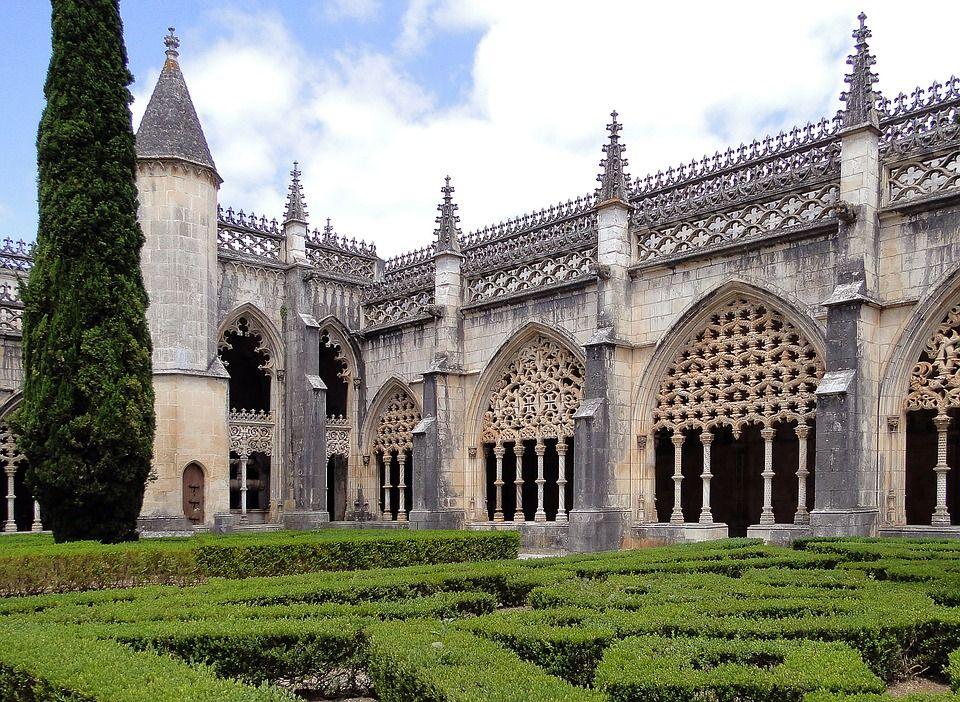 Баталья, Португалія