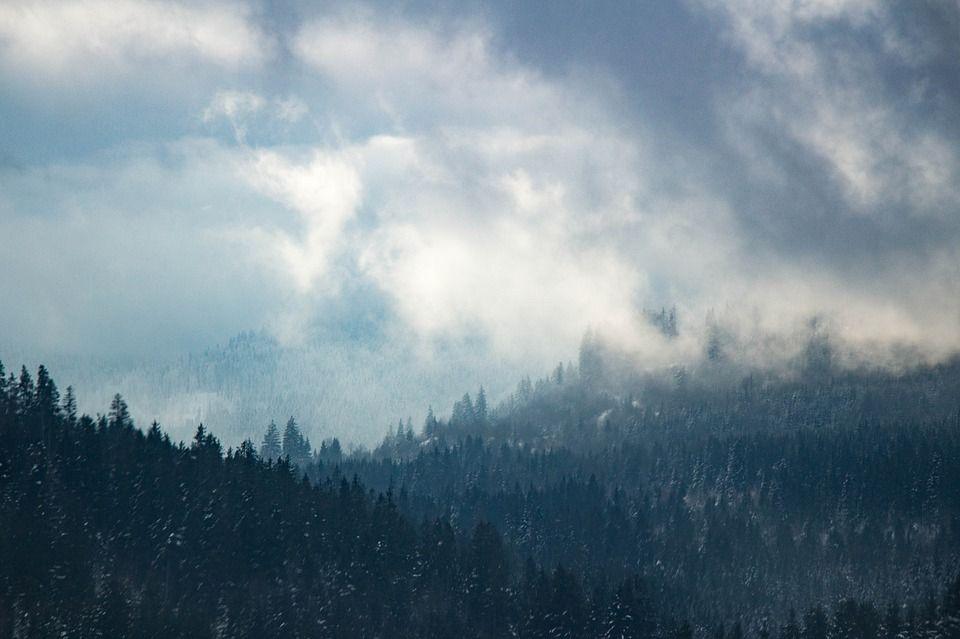 Відпочинок на гірськолижному курорті Сіная, Румунія