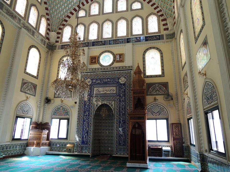 Ізмір, Туреччина