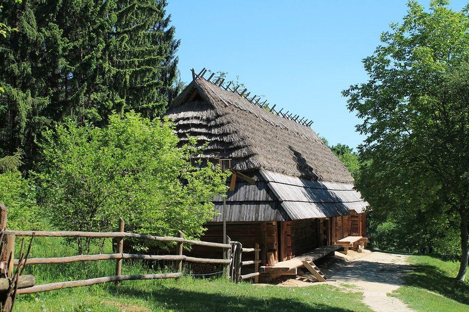 Кваси, Україна