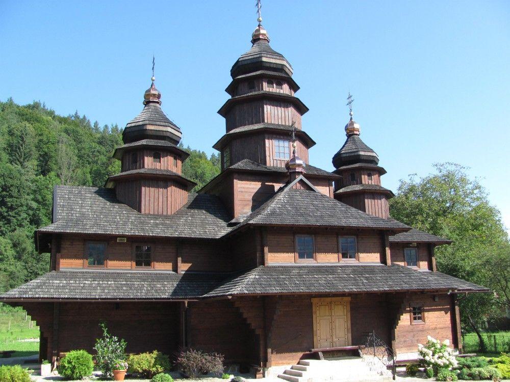 Коломия, Україна