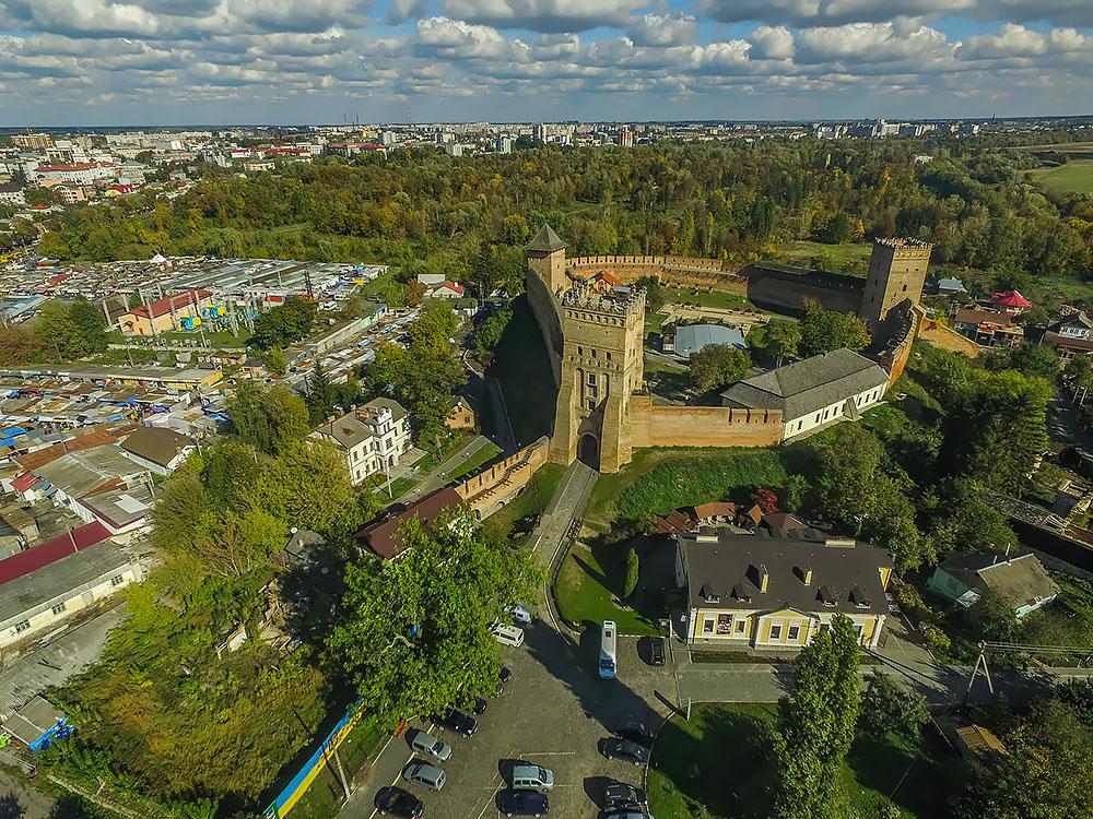 Луцьк, Україна