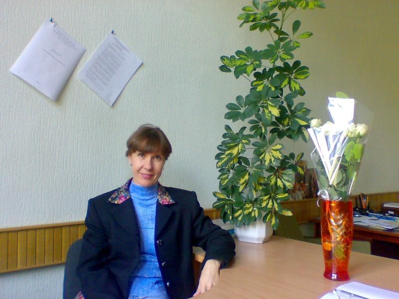 Отзыв туриста Аккорд тур Анна (Харьков) на тур