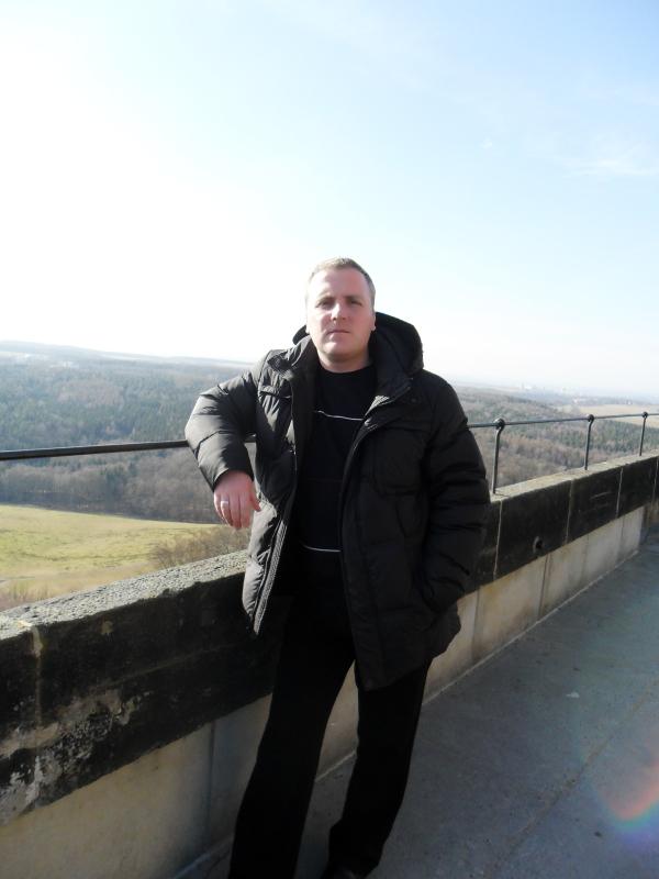 Отзыв туриста Аккорд тур beavis777 (Черновцы) на тур