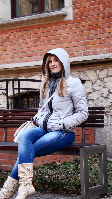 Отзыв туриста Аккорд тур belchonok_888 (Новый Буг) на тур