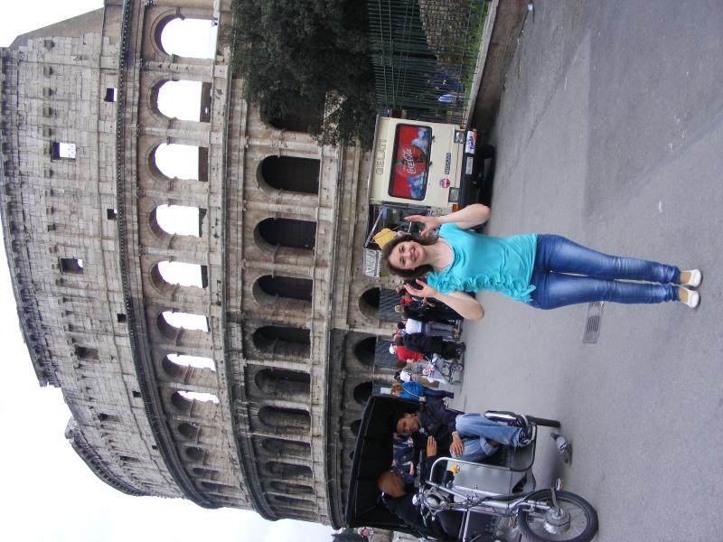 Отзыв туриста Аккорд тур Еlvie (Полтава) на тур