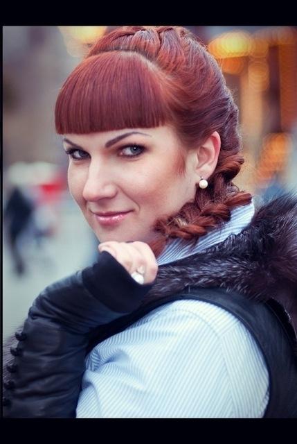 Отзыв туриста Аккорд тур Юльчик (Днипро) на тур